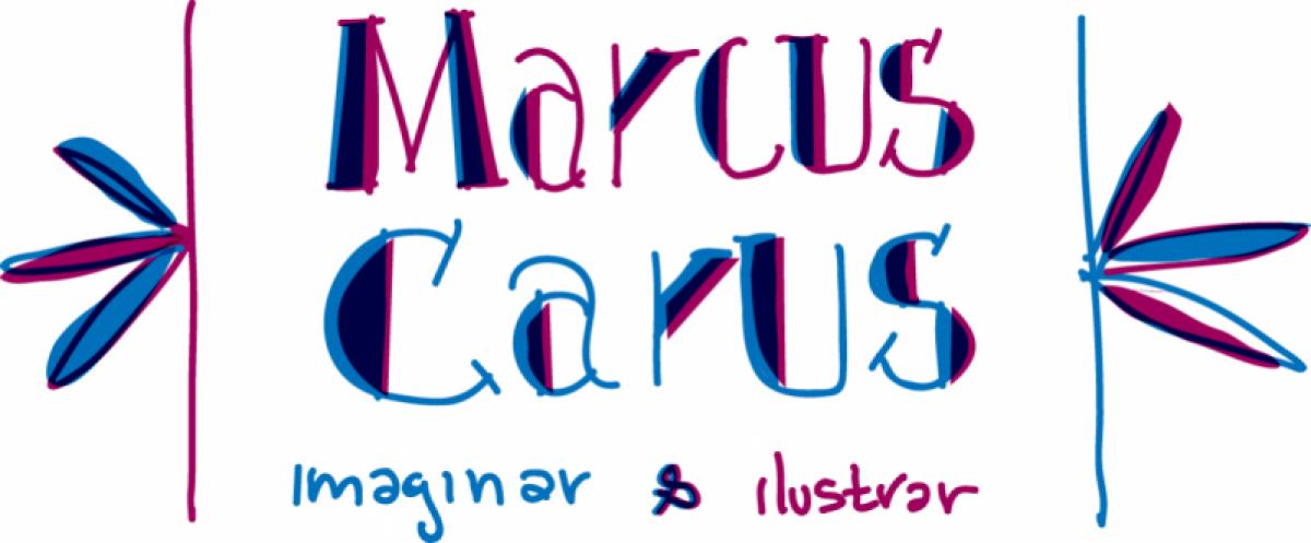 Marcus Carus