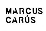 Marcus Carus Vert